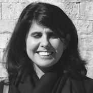 Irene Díaz Moreno
