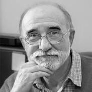 José López Carrascosa