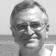 Vicente Aguilella