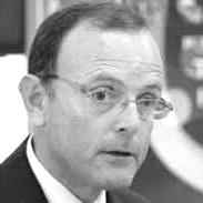 Antonio Ferrer Montiel