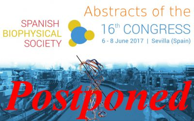 SBE Congress Sevilla 2017