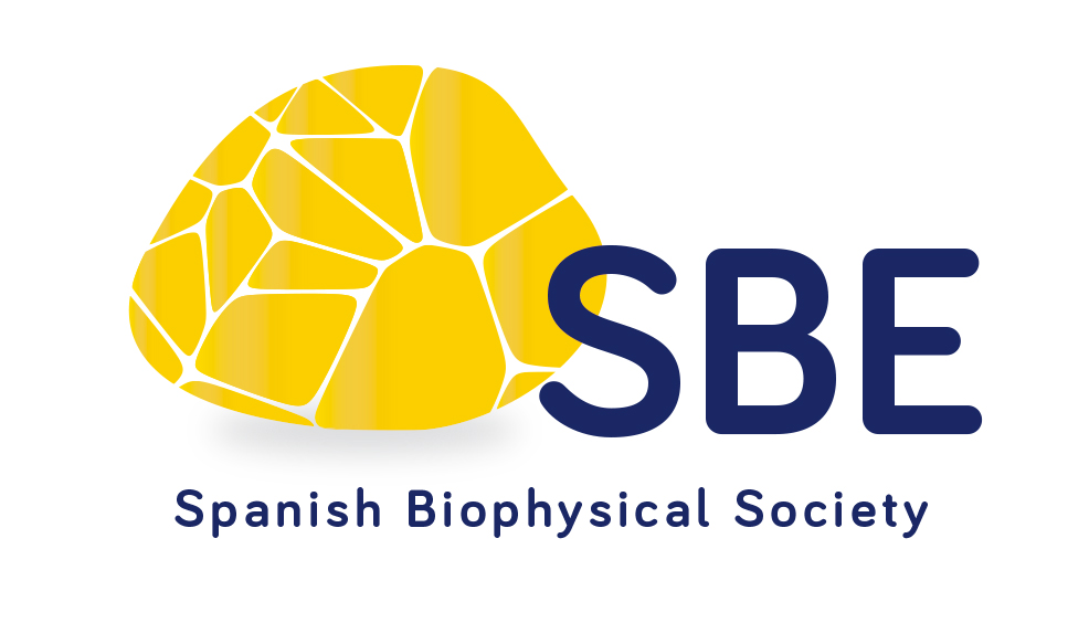 Spanish Biophysical Society
