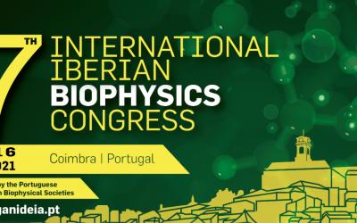 7th International Iberian Biophysics Congress
