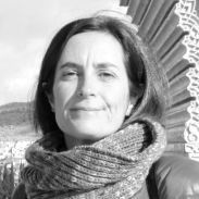 Beatriz Ibarra Molero